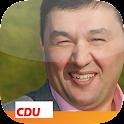 Salim Cakmak CDU icon