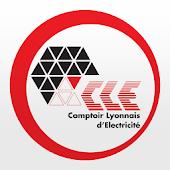Comptoir Lyonnais d'Électricit