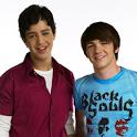 Drake & Josh App icon