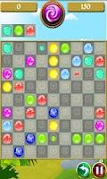 Screenshot of Magic Gem ( Lines 98 )