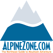 AlpineZone Northeast Ski Forum
