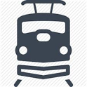 Xplore Metro Maps icon
