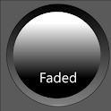 Faded UberMusic Skin icon