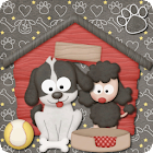 My Dog Puzzle icon