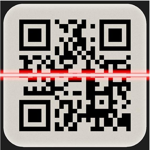 Easy QR Code Scanner 生產應用 LOGO-玩APPs