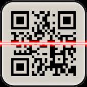 Easy QR Code Scanner
