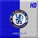 Chelsea FC HD Wallpaper icon