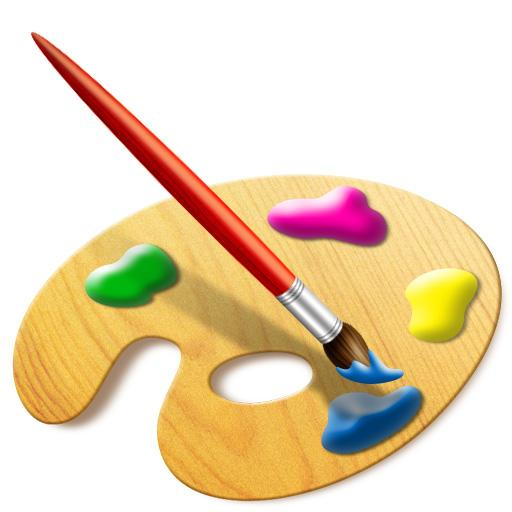 Coloring for kids//pro file APK Free for PC, smart TV Download