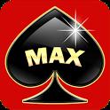 BigMax - Game danh bai online icon