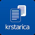 Forum Krstarice icon
