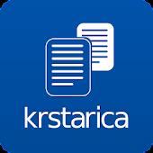 Forum Krstarice