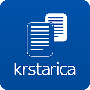 Forum Krstarice for PC and MAC