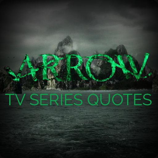 Arrow Quotes 媒體與影片 App LOGO-硬是要APP