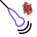 iSonographer Echocardiography icon