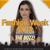 Fashion Week 2014