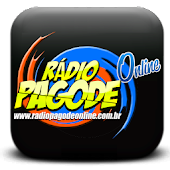 Pagode Online Oficial