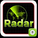 Radar Locker icon