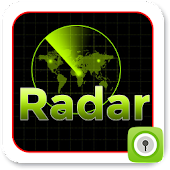 Radar Locker