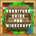Furniture Guide for Minecraft icon