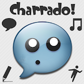 Charrado - Game for Party