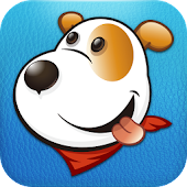 Download 导航犬 APK on PC