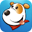 导航犬 for Lollipop - Android 5.0