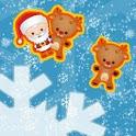 ArmaBoing Christmas Edition v2 icon