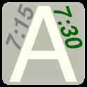 Alltock Trial icon
