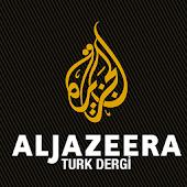 Al Jazeera Turk Dergi
