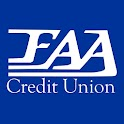 FAA Credit Union Mobile App