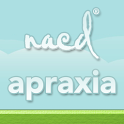 Speech Therapy for Apraxia icon