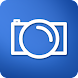 Photobucket Mobile icon