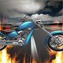 Racing Moto Tour icon