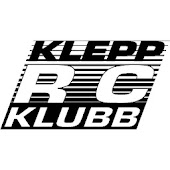 Klepp RC Club
