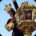 Semana Santa 2015 - Marchas icon