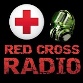 American Red Cross Radio