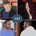 Hotel Detective - Room 103 icon