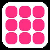 Clue Cubes