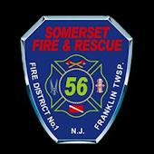 Somerset Fire & Rescue NJ