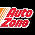 AutoZone icon