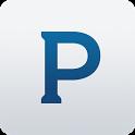 Pandora® Radio icon