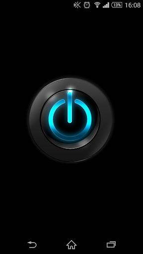 玩免費工具APP|下載Flashlight app不用錢|硬是要APP