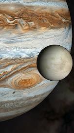 Solar Walk - Planets Screenshot 4