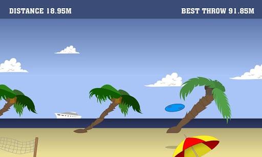 大沙灘運動