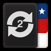 Actualiza Teléfonos Chile
