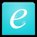 Ingenvis Technologies - Logo