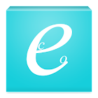CBSE Economics 12th Class icon