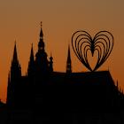 小熊的捷克蜜月之旅 icon