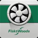FläktWoods icon