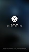 Screenshot of EXO-L